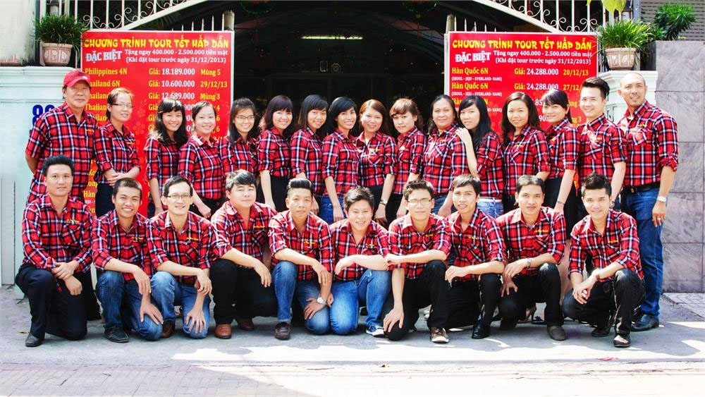 lac-hong-team