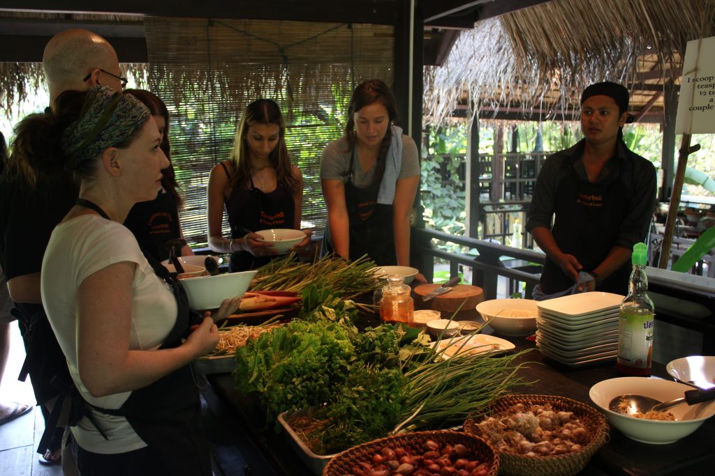 cooking-class-lao