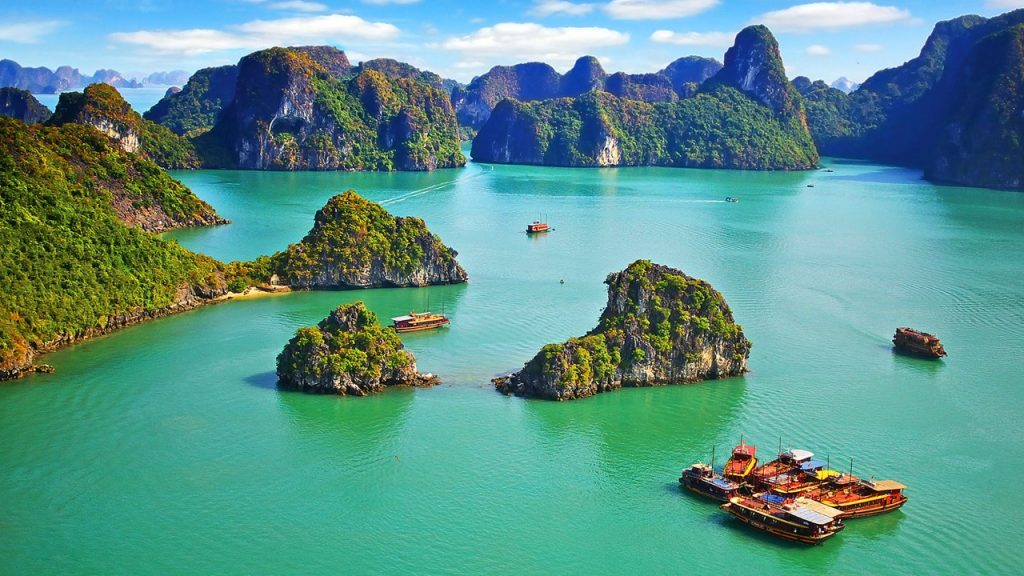the-flavours-of-vietnam-10