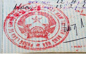 vietnam-passport-stamp